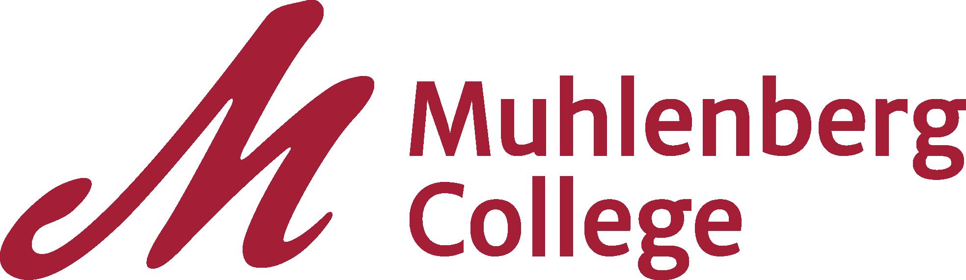 Muhlenberg Alumni